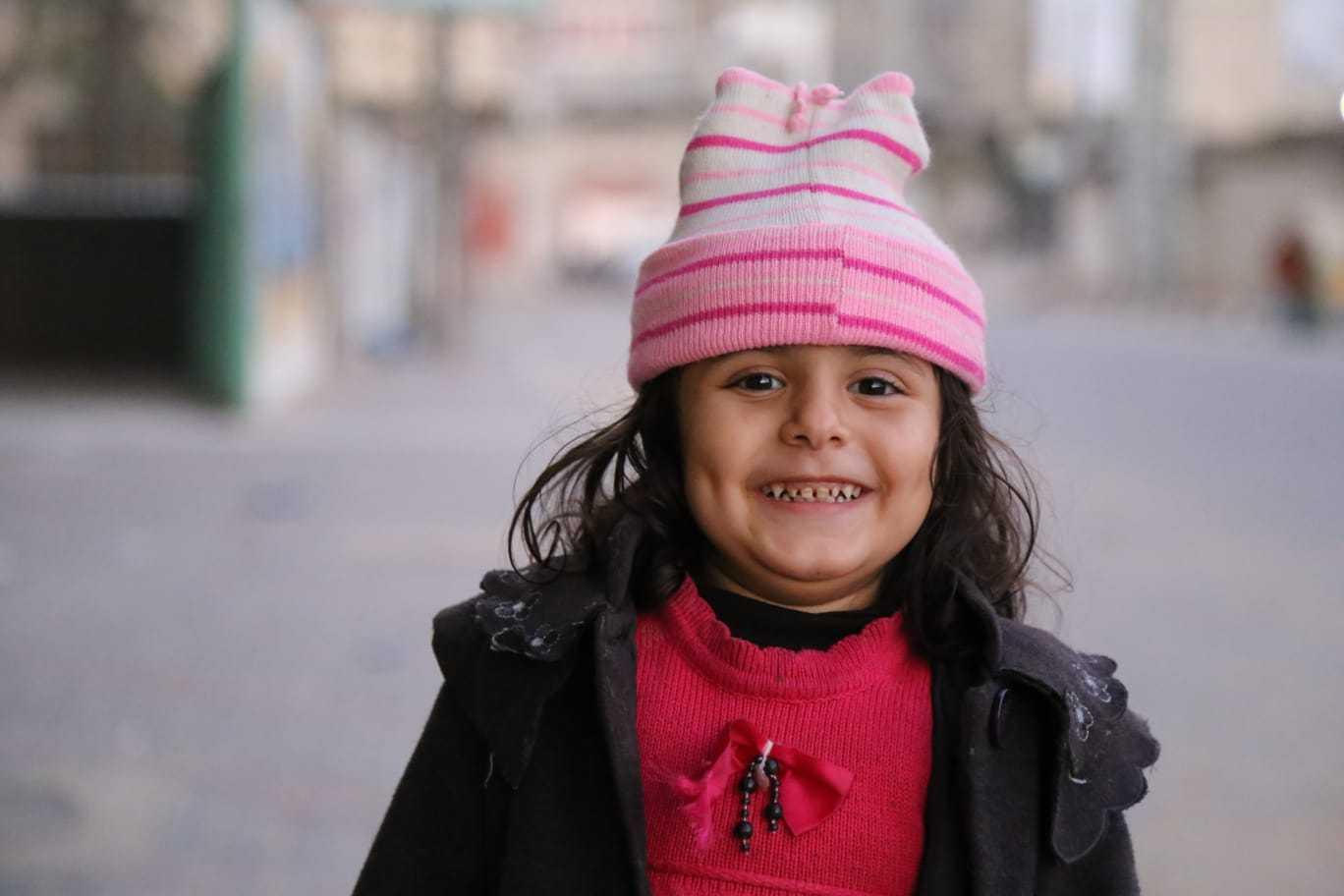 Centre-Amani-Gaza-2021-photo-14