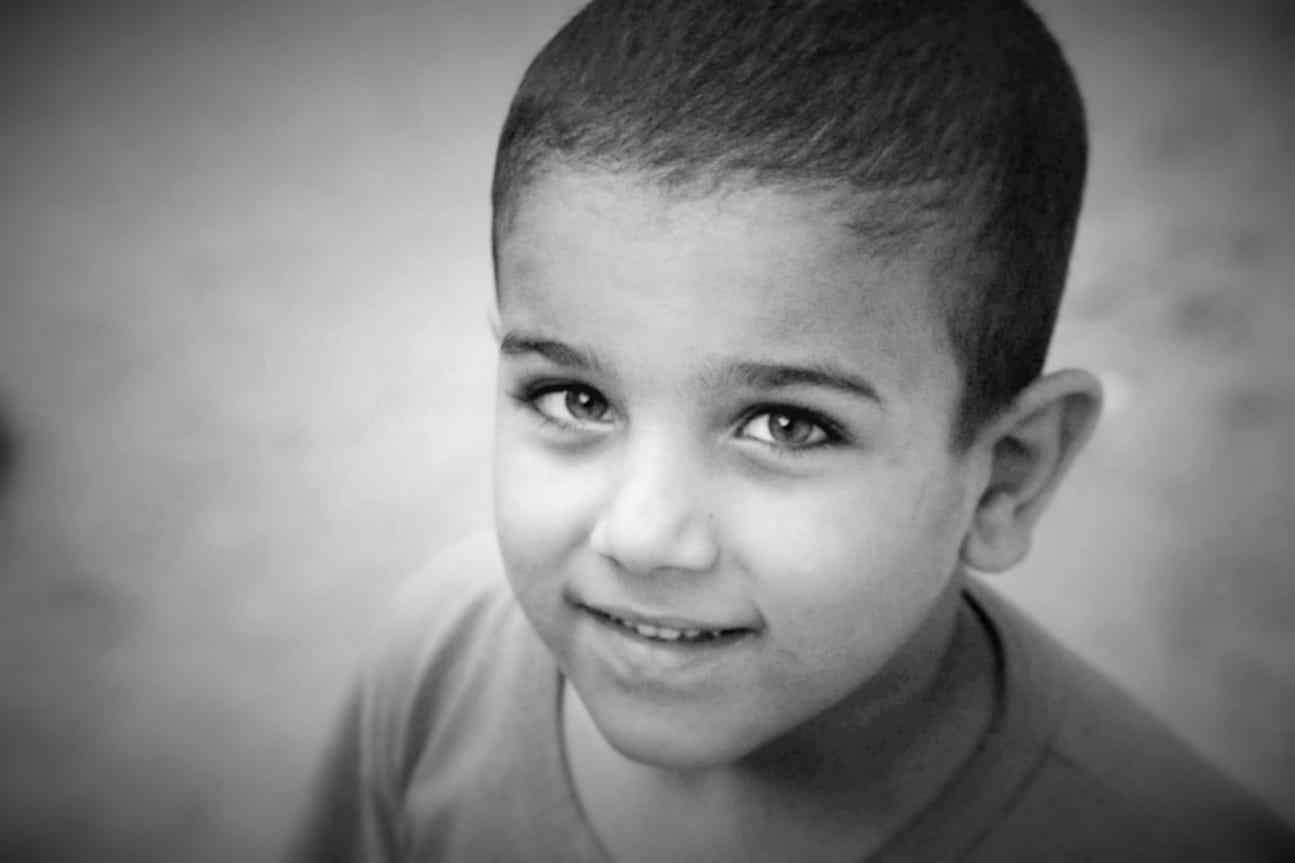 Centre-Amani-Gaza-2021-photo-16