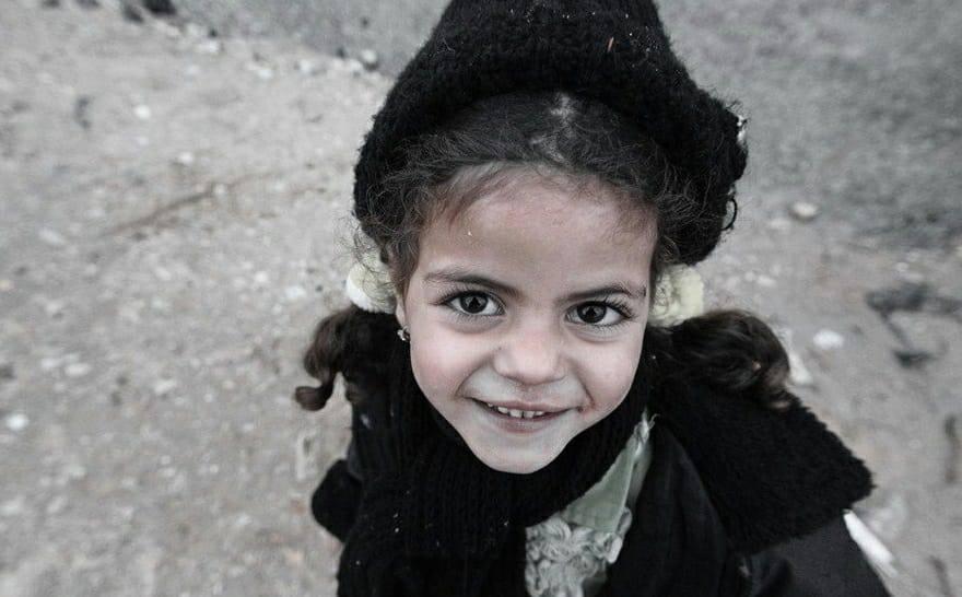Centre-Amani-Gaza-2021-photo-19