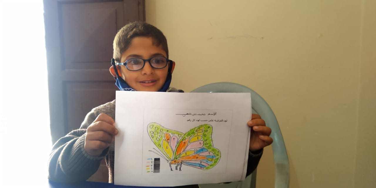 Centre-Amani-Gaza-2021-photo-20