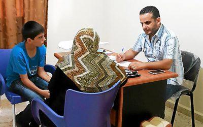 Liban. Les futurs dispensaires en stand-by