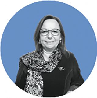 Dr. Jeanne Dinomais