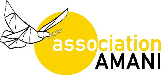 Association Amani